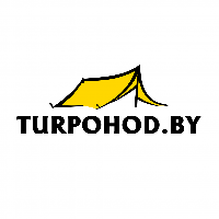 turpohod.by