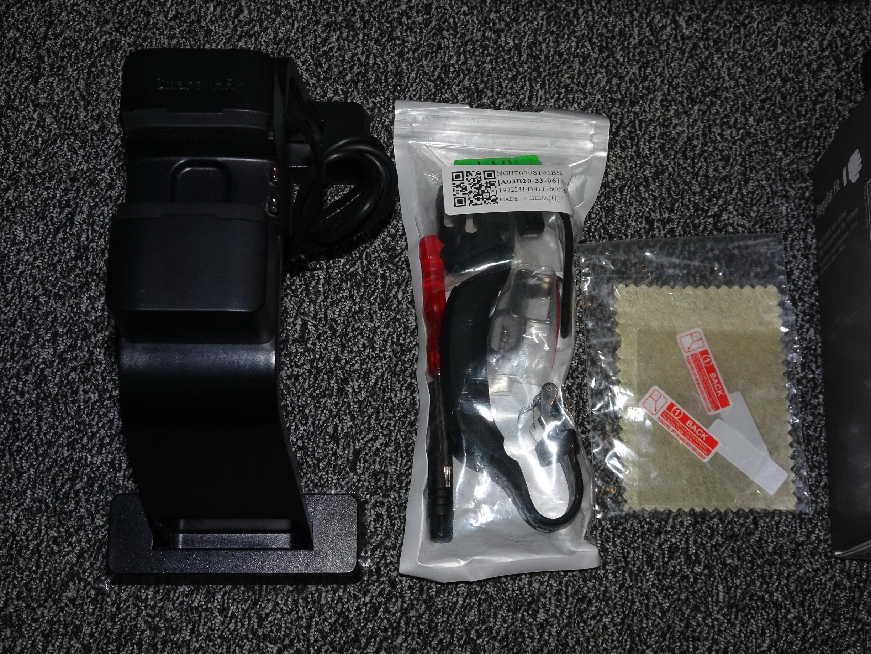DSC00305_новый размер