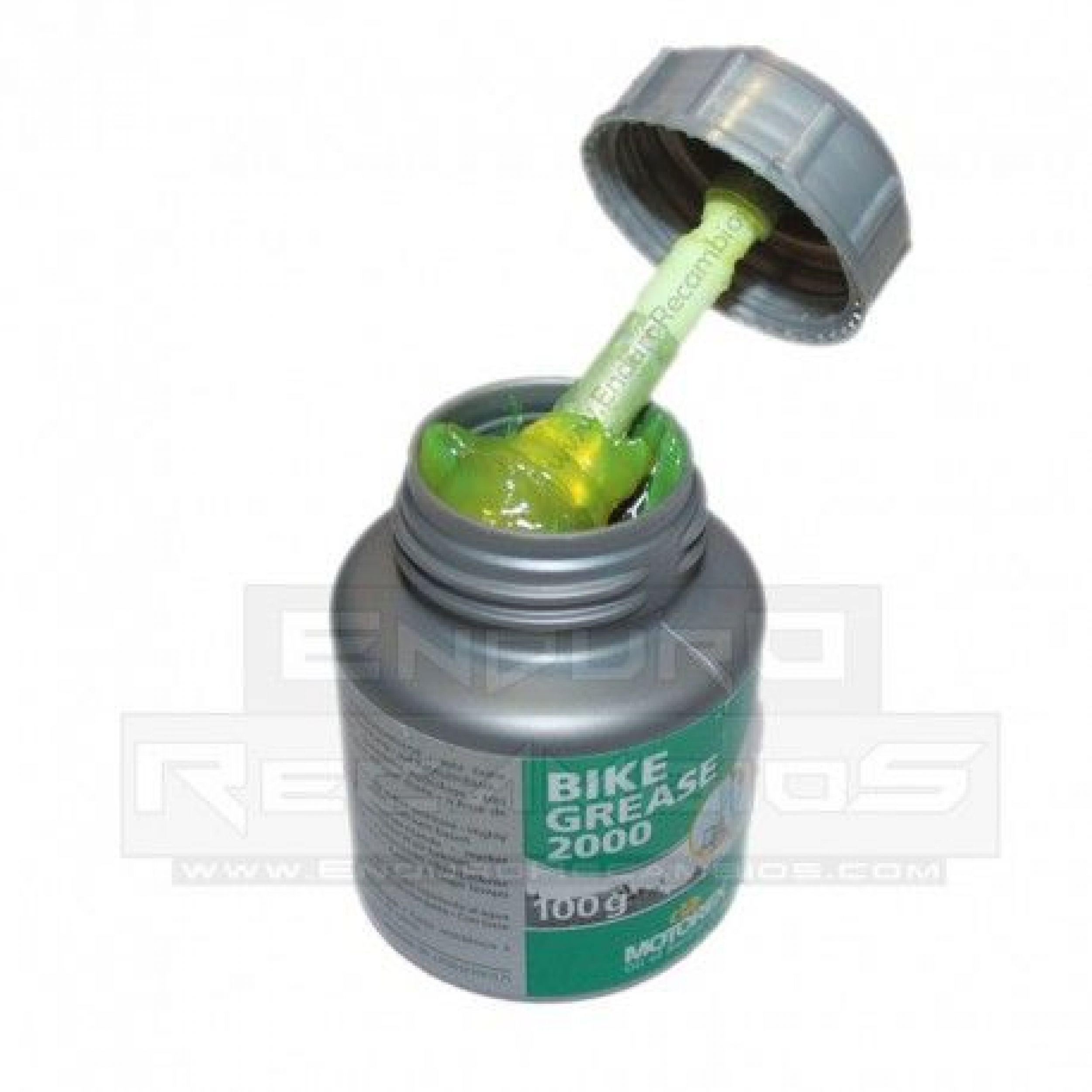 grasa-verde-motorex-longterm-grease-2000-mt009pblpm-.jpg