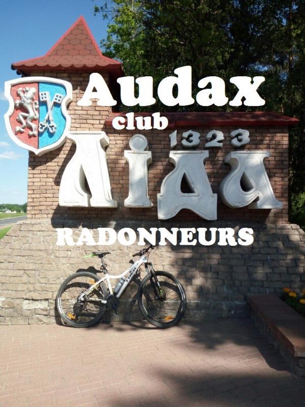 Audax_Lida.jpg