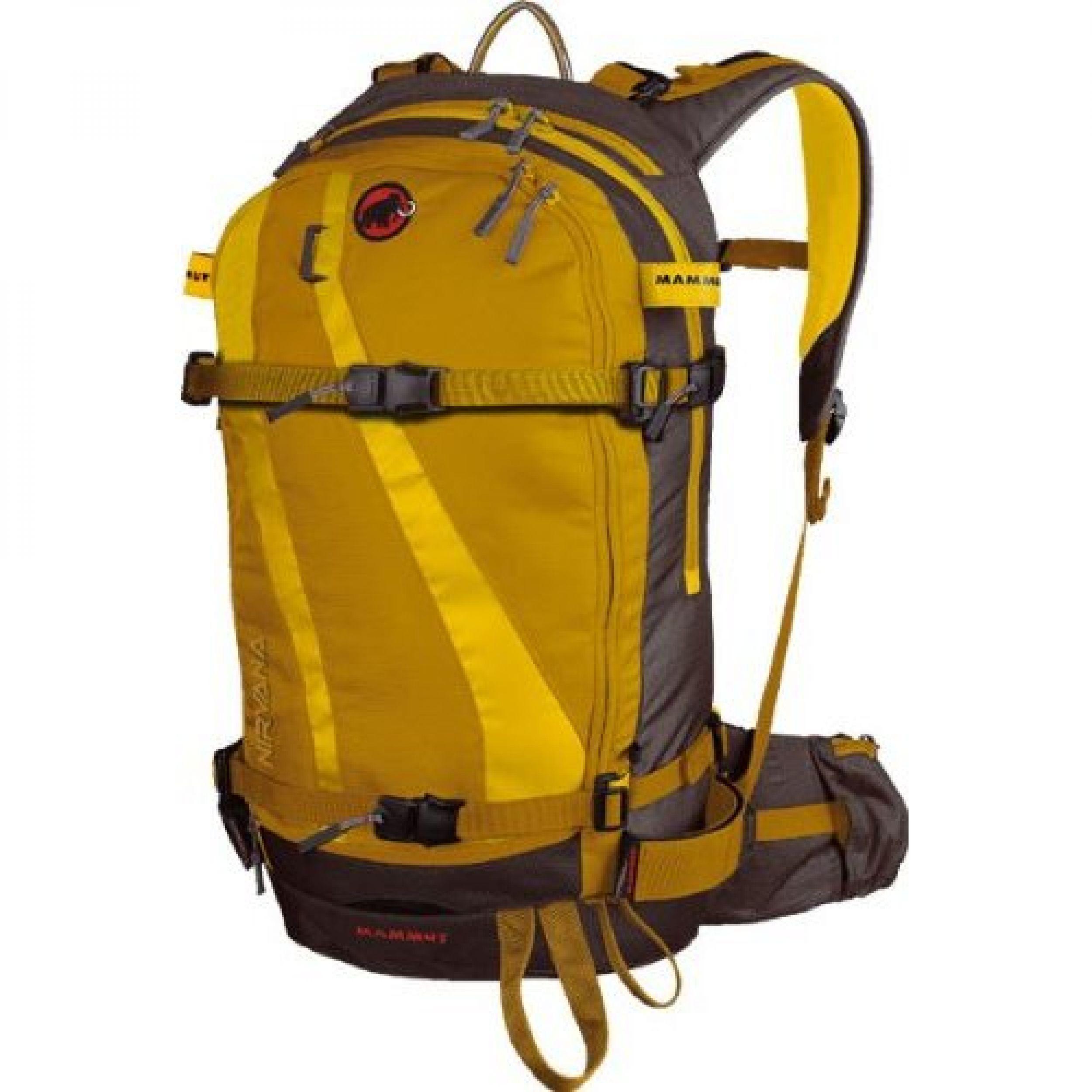 Mammut_Nirvana_35_Backpack.jpg