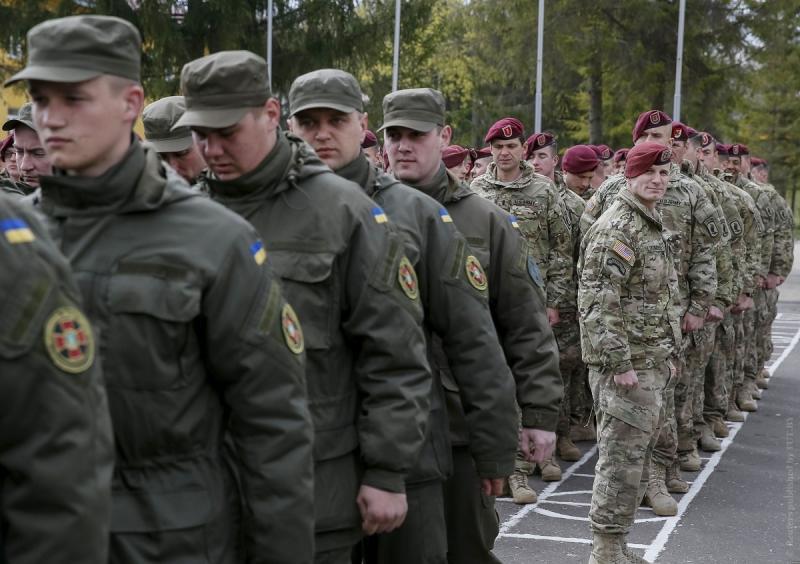 ukraina_usa_army.jpg