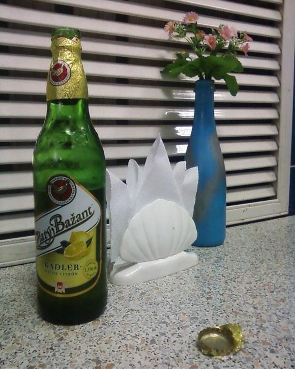 ne_pivo.jpg