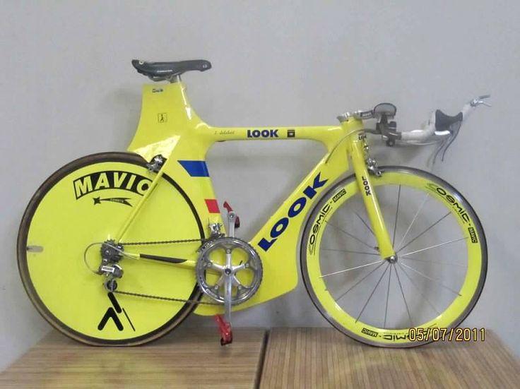 a16234f4a5706cf2cb0fd648243648c1--triathlon-bikes-bike-art.jpg