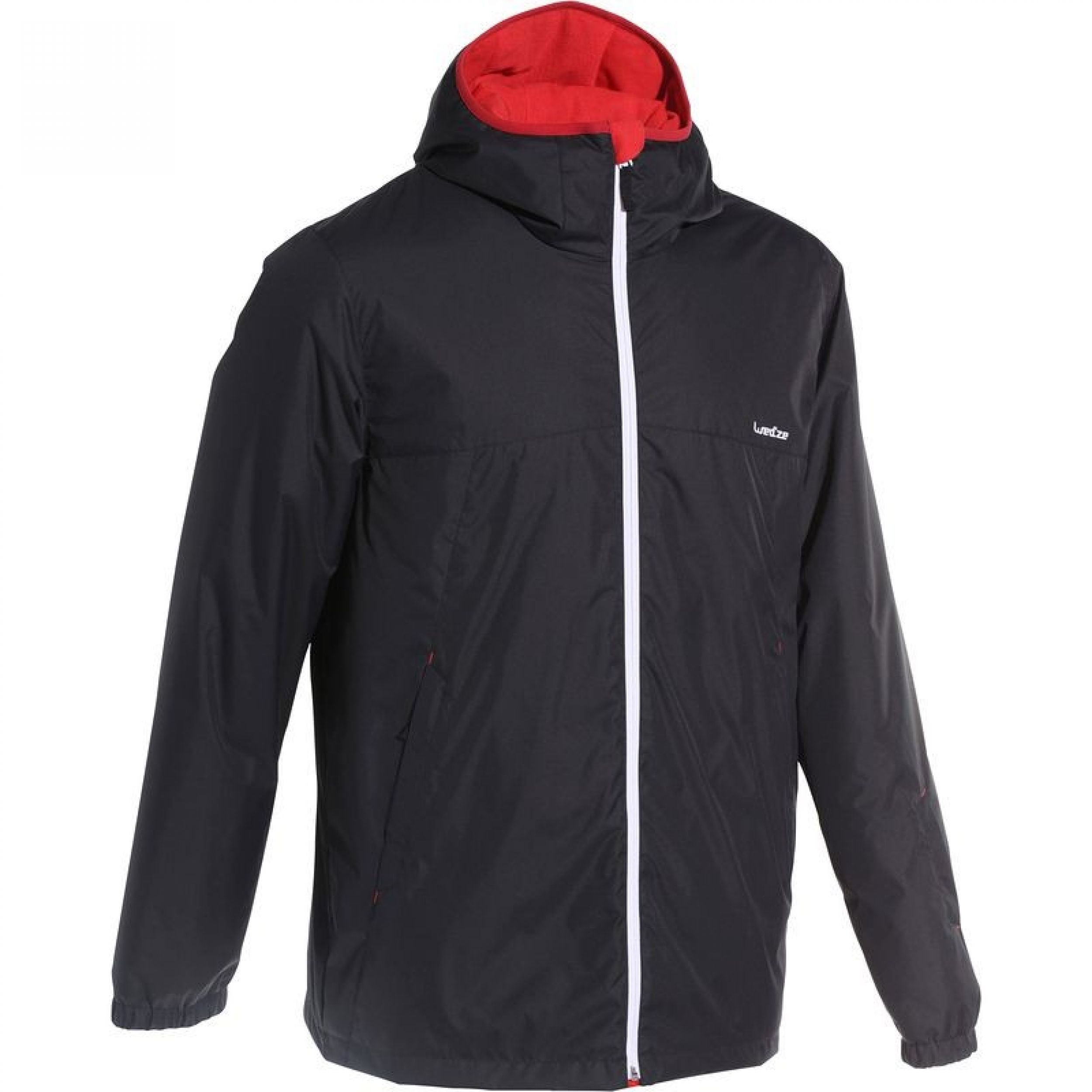 big_куртка WEDZE