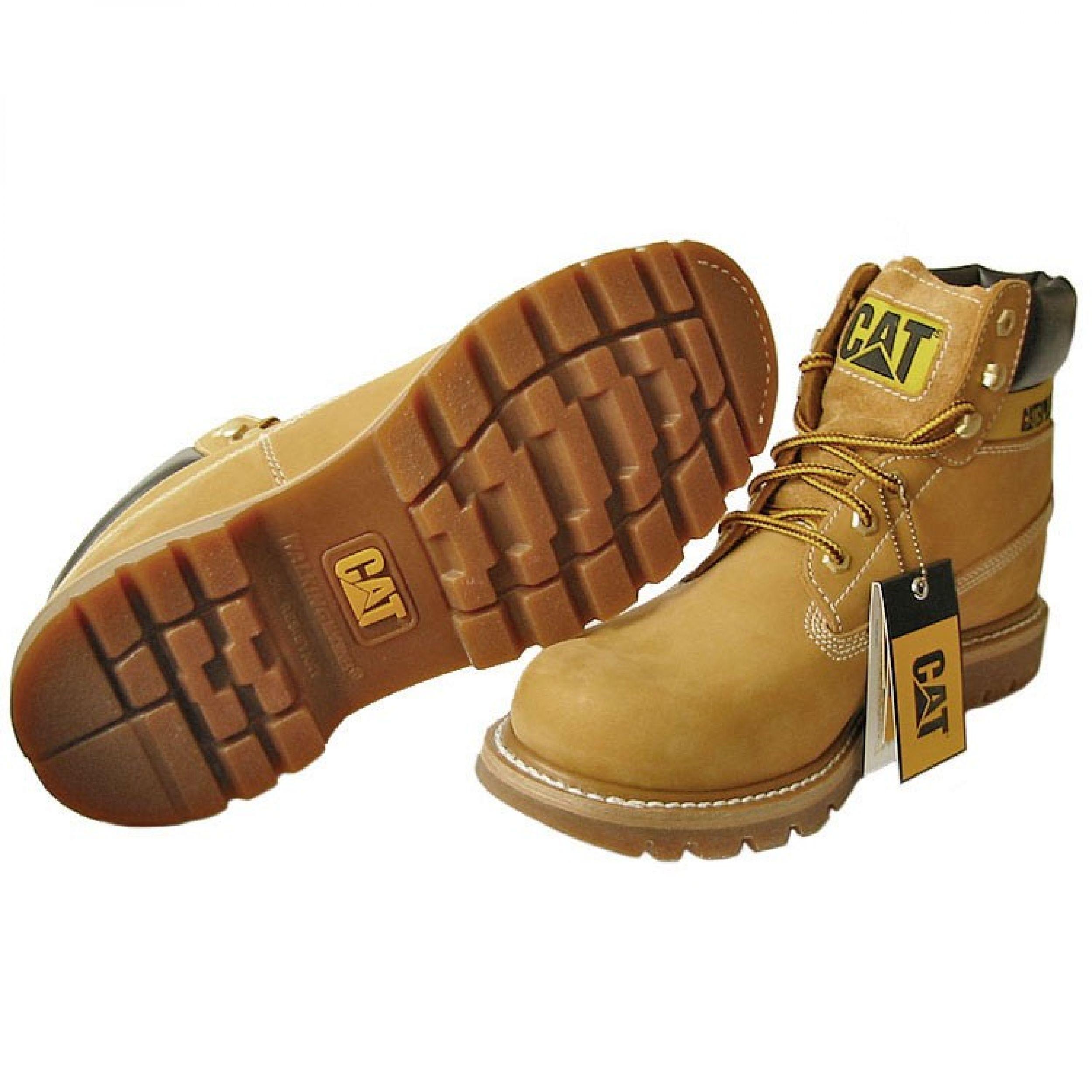 cat-colorado---6--boot---honey-gelb.jpg