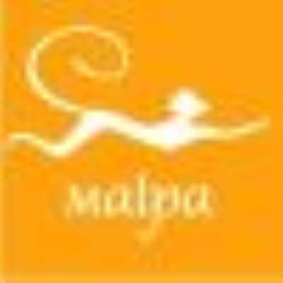 Malpa.by