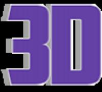 Senkevich3D