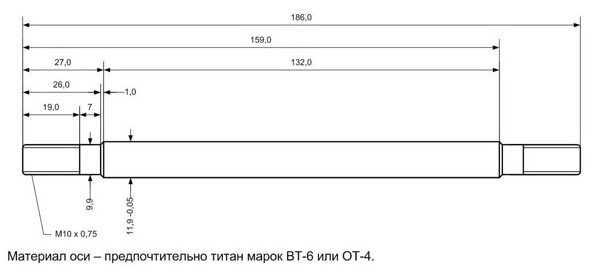 Axle-12-10_v4.jpg