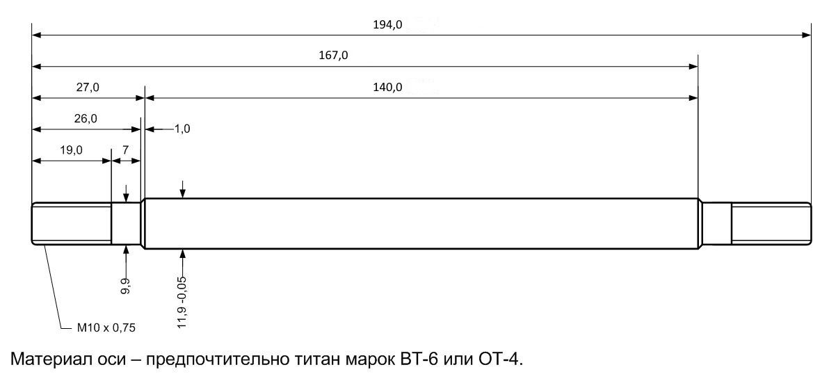 Axle-12-1_v4.jpg