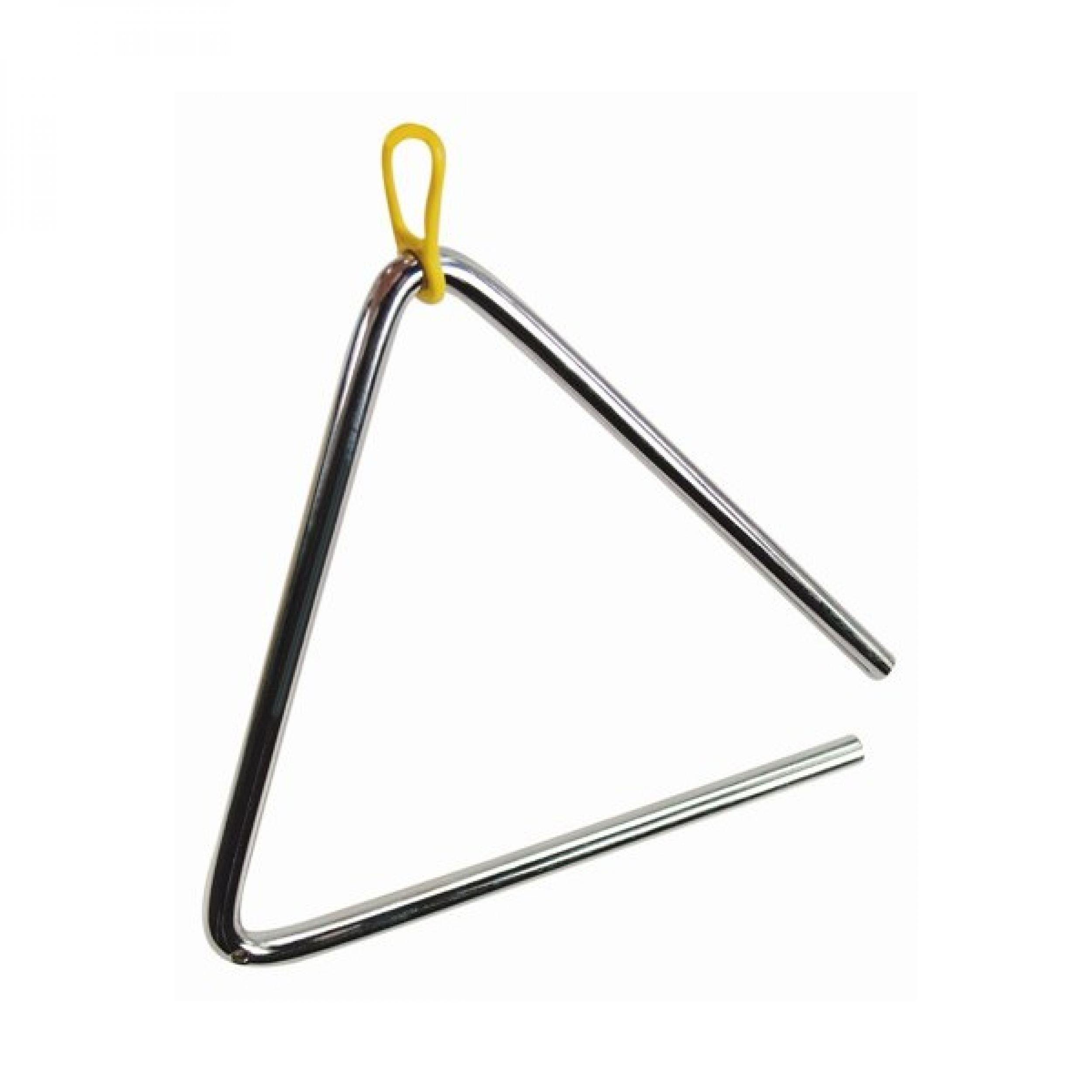 trianglie289_2.jpg
