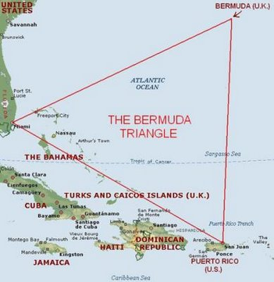 582px-The_Bermuda_T_181363s.jpg