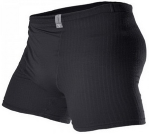 underwear-arctos-boxer-unisex-300.jpg