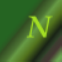 Niklson