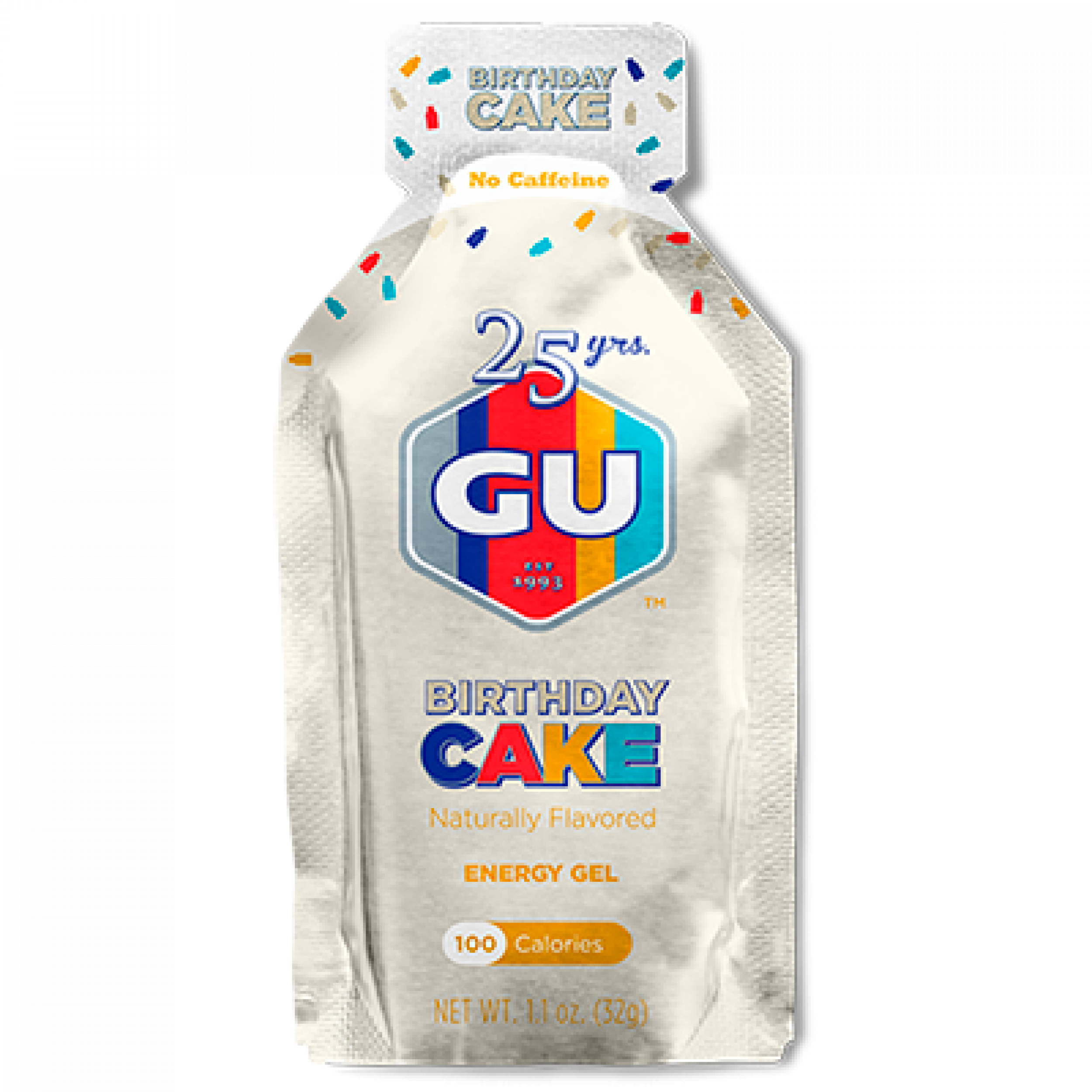 GU-Energy-Gel-Single-Birthday-Cake-1.png