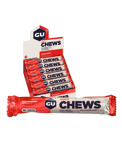 GU_CHEWS_Strawberry.png