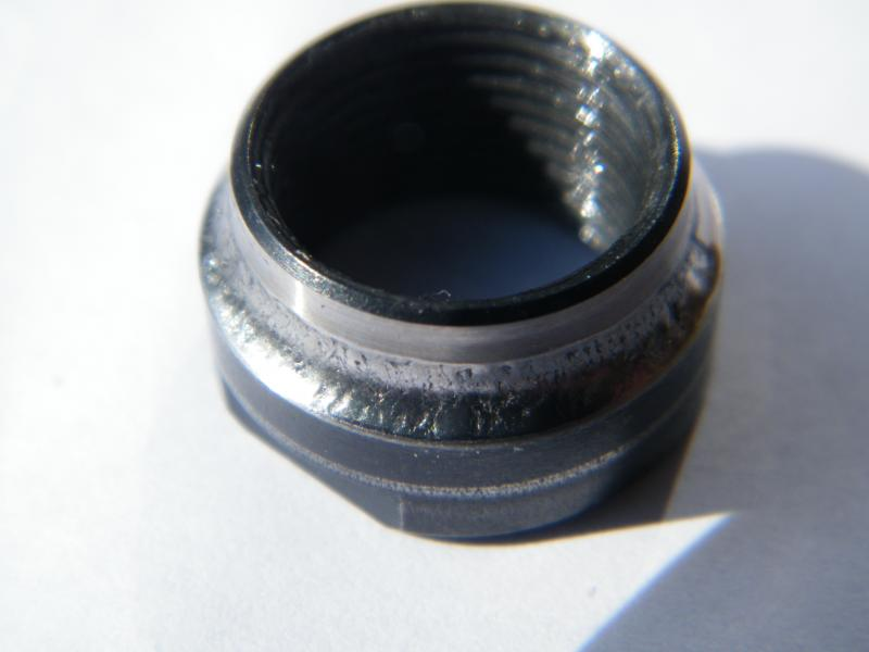 DSCF5269.jpg