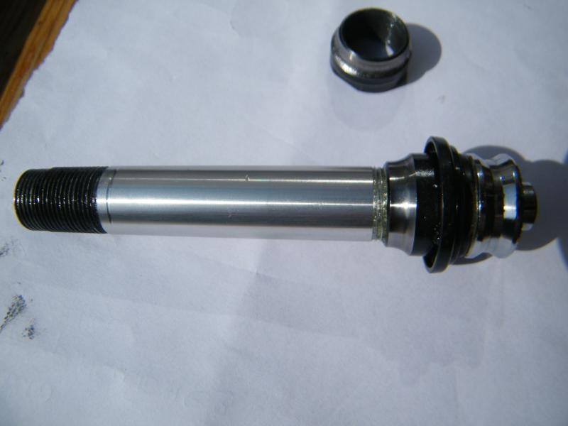 DSCF5273.jpg
