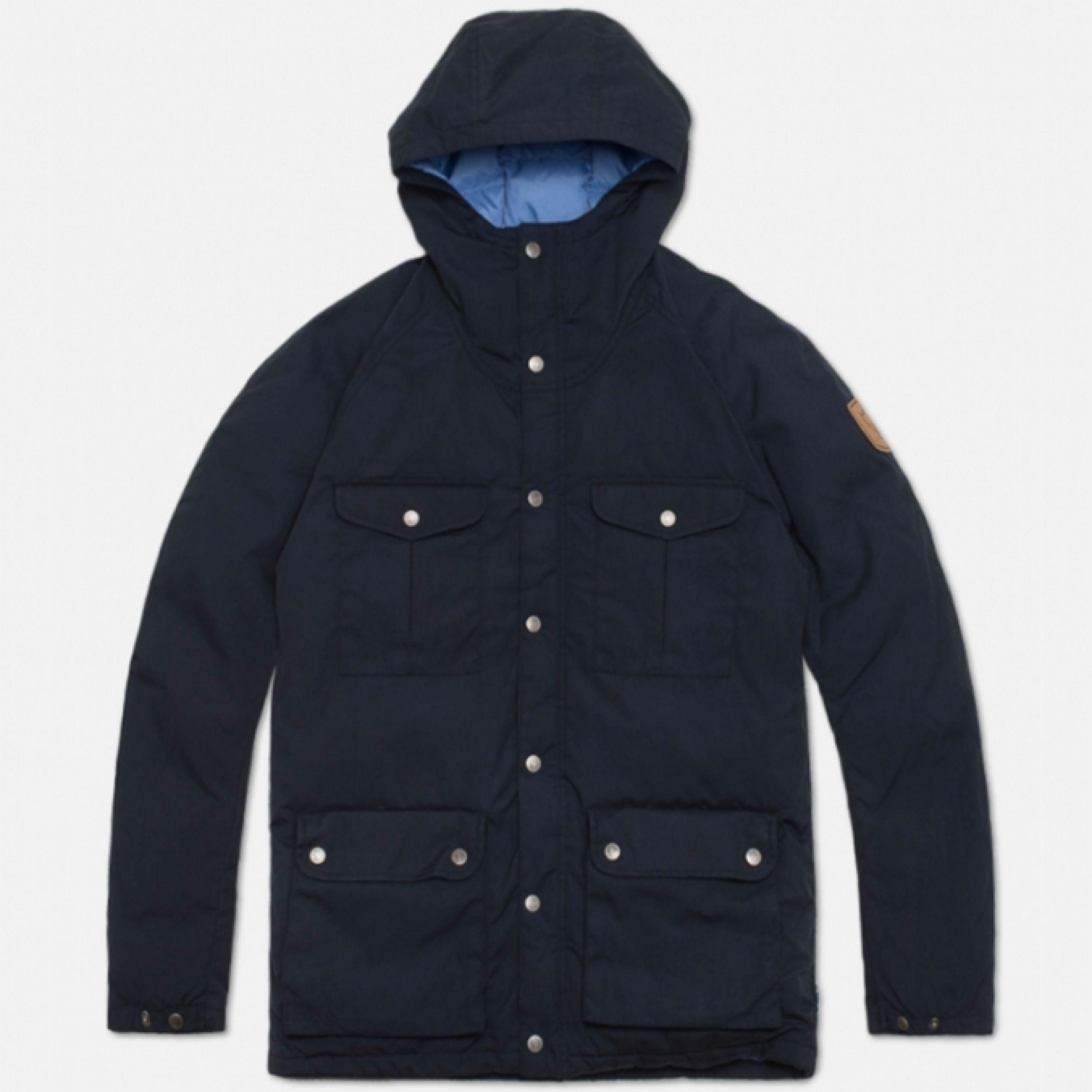 jacket-fjallraven-greenland-down-jacket-dark-navy-15-676x676a.jpg