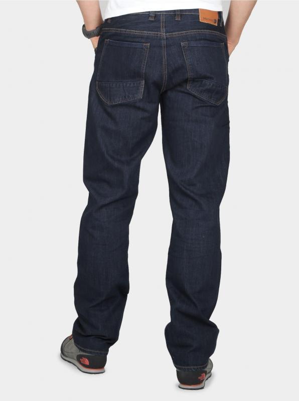 spodnie-marmot-pipeline-jean-relaxed-fit-dark-indigo_3.jpg