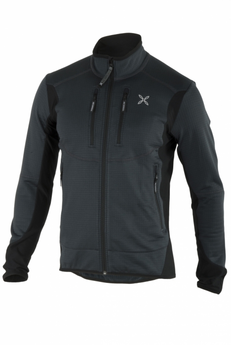 z1_montura_stretch_pile_jacket_mmap06x_92_733_1562.jpg