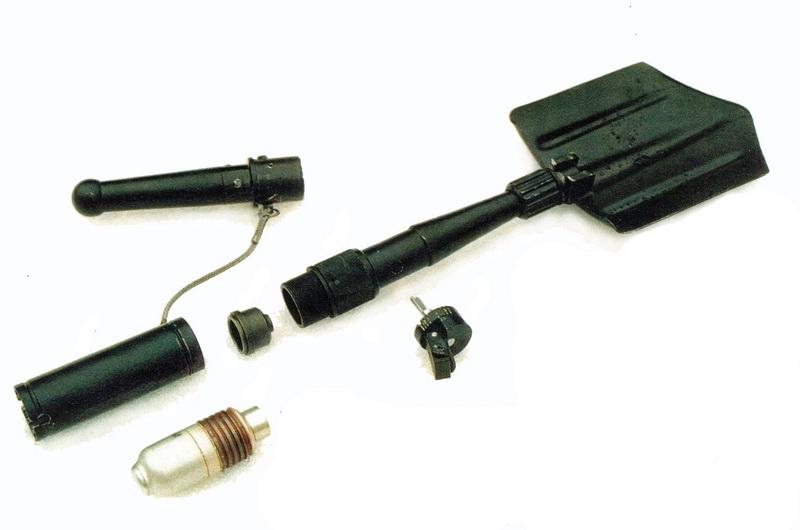 40mm_Granatomet-lopata_.jpg
