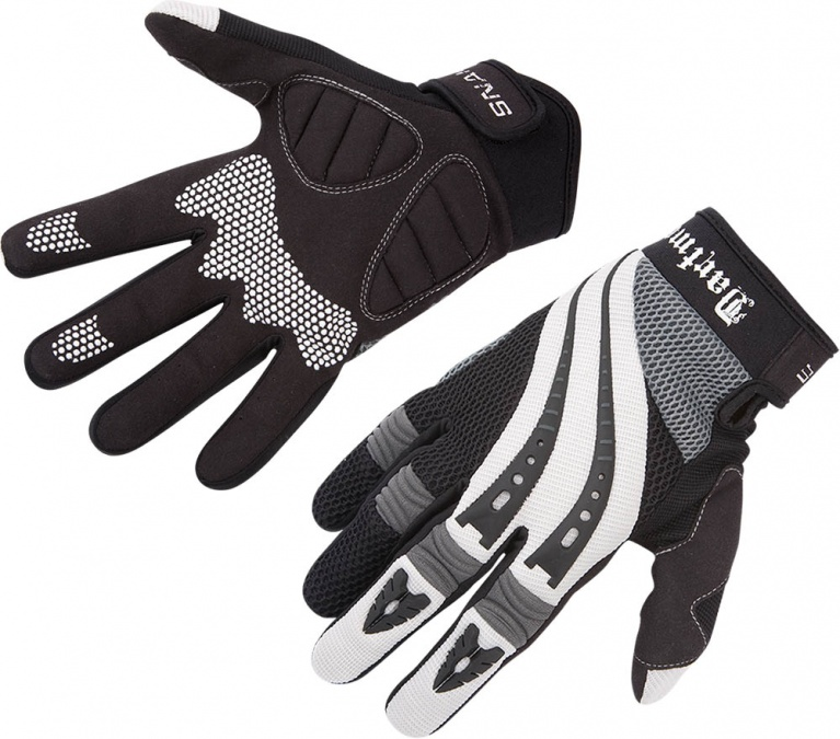gloves-snake-white-black.jpg