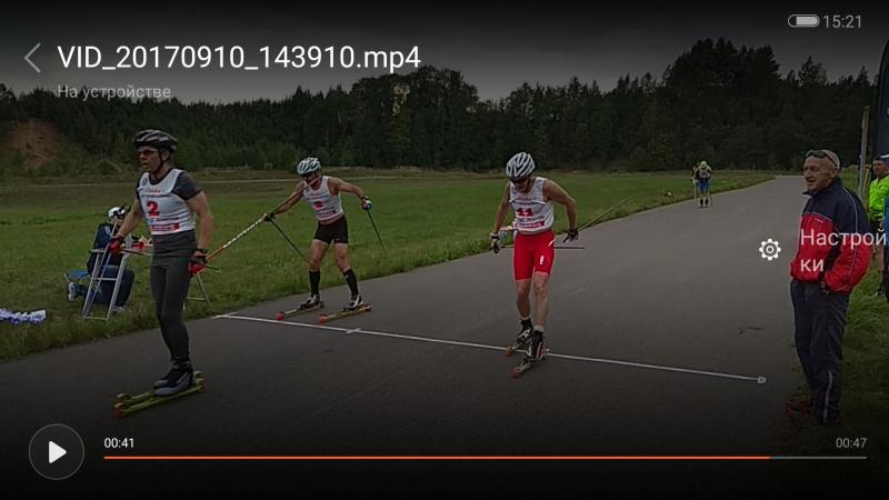 Screenshot_2017-09-10-15-21-37-000_com.miui.videoplayer.jpg