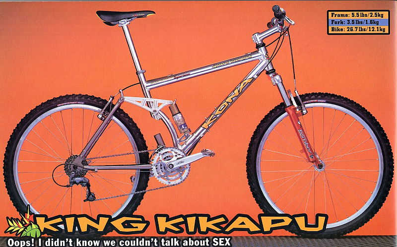 1997_king_kikapu_size_18_catalogue_142.jpg
