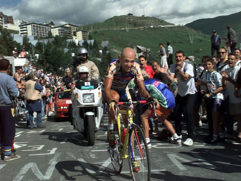 Marco_Pantani_1997.jpg
