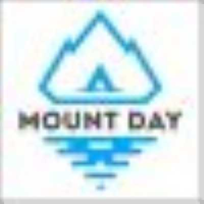 mountday