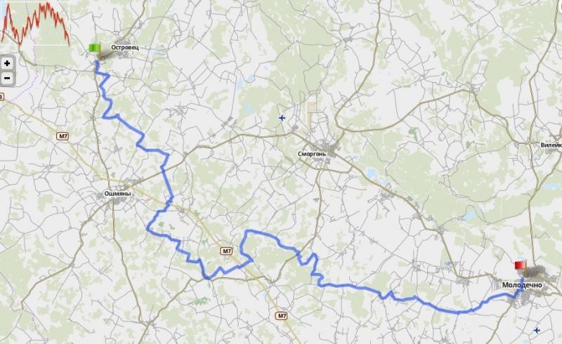 2012_09_09_draft_map.jpg