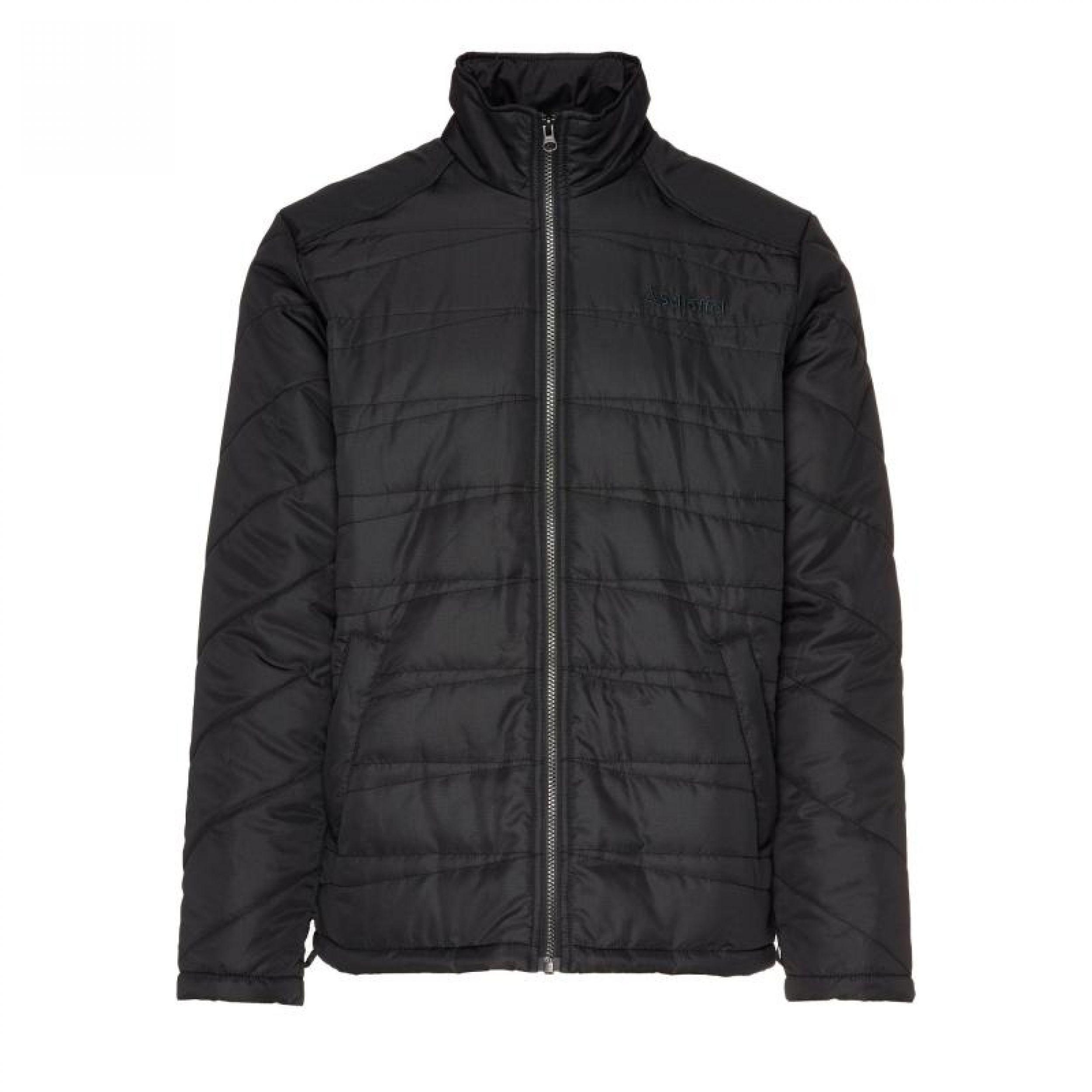 279686004_n_3in1_jacket_shenandoa_schoeffel.jpg