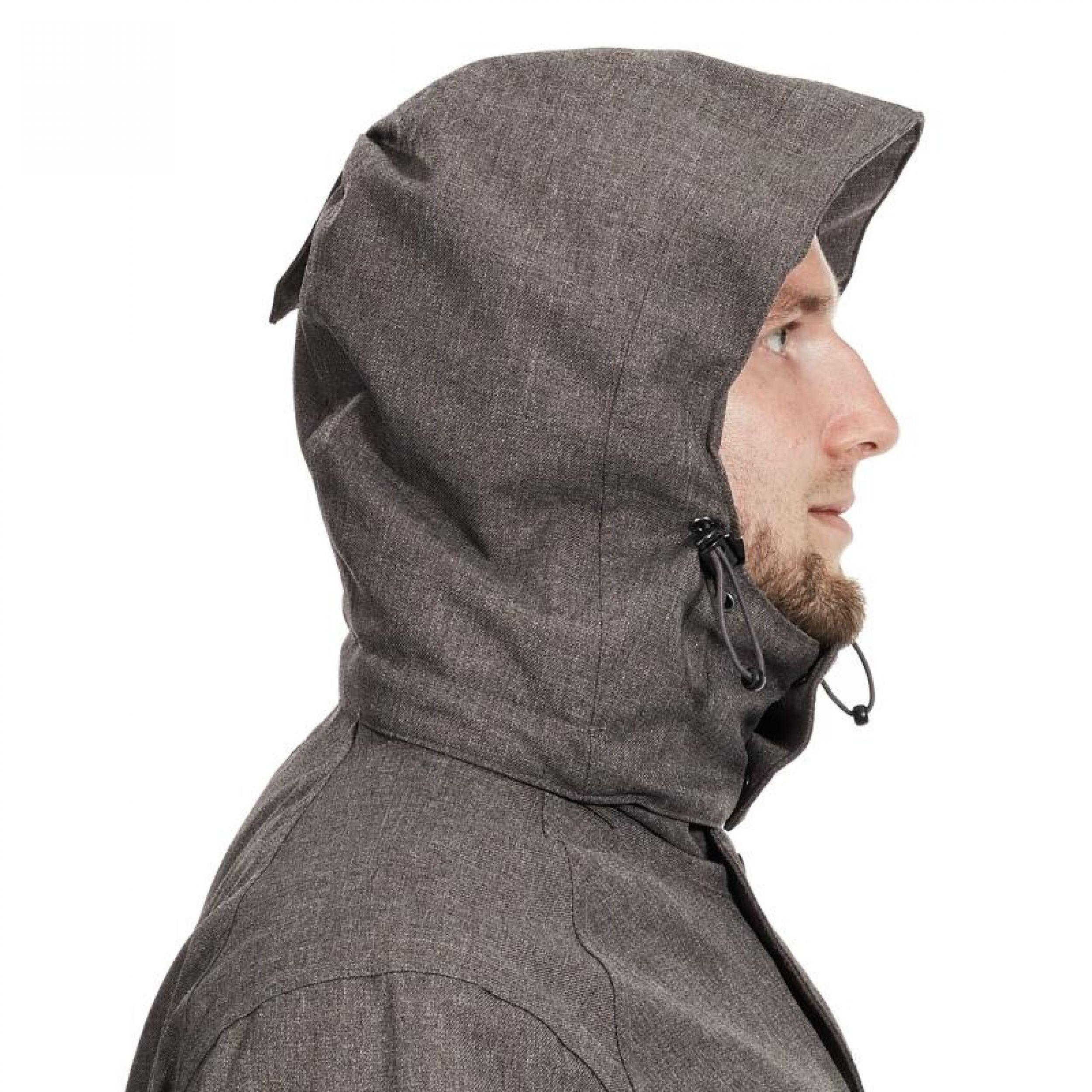 279686004_p_3in1_jacket_shenandoa_schoeffel.jpg