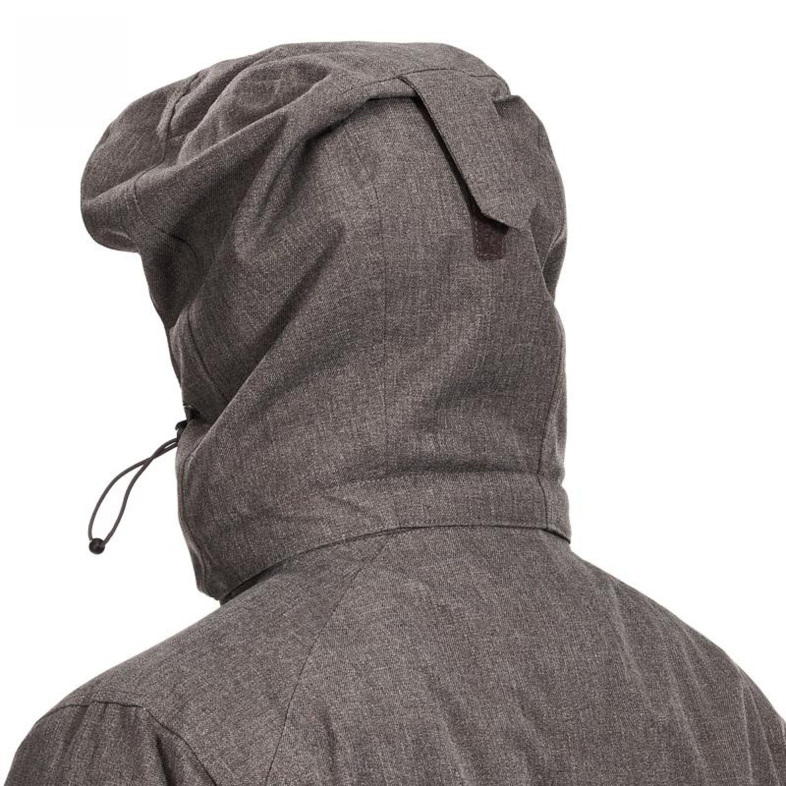 279686004_q_3in1_jacket_shenandoa_schoeffel.jpg