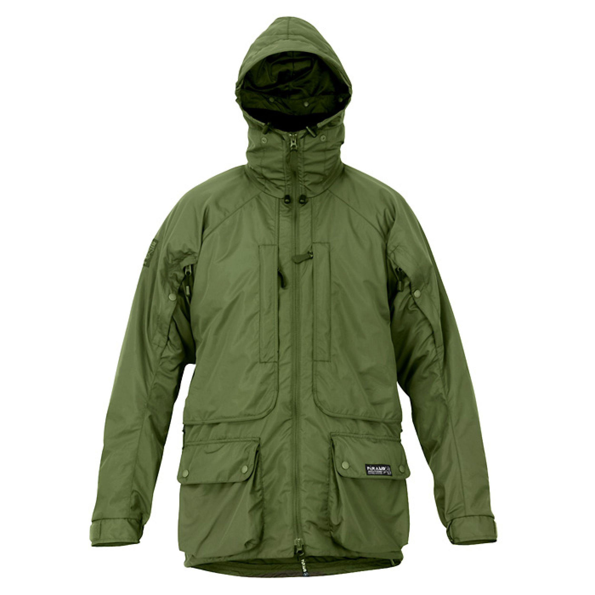 Paramo-Halcon-Jacket-Moss.jpg