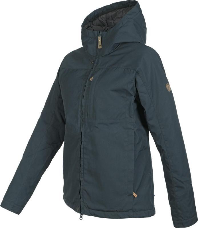 fjaellraeven-kiruna-padded-jacket-w-jacke-blau-1015-zoom-2.jpg