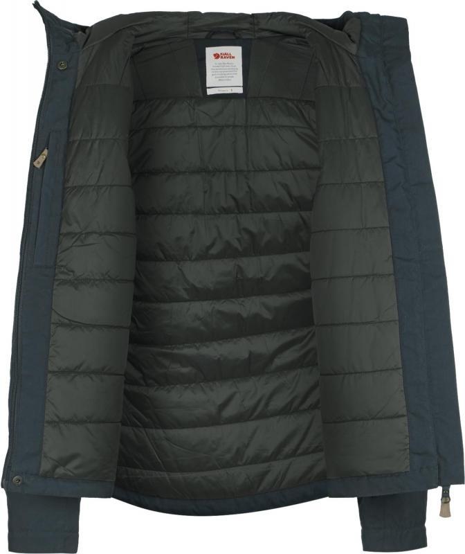 fjaellraeven-kiruna-padded-jacket-w-jacke-blau-1015-zoom-3.jpg