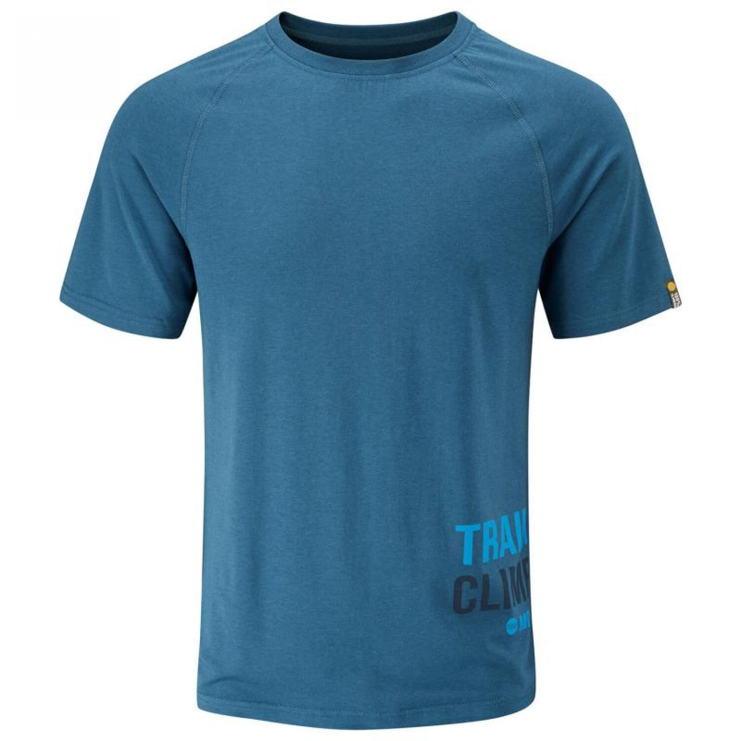 moon-climbing-train-hard-tech-tee-t-shirt.jpg