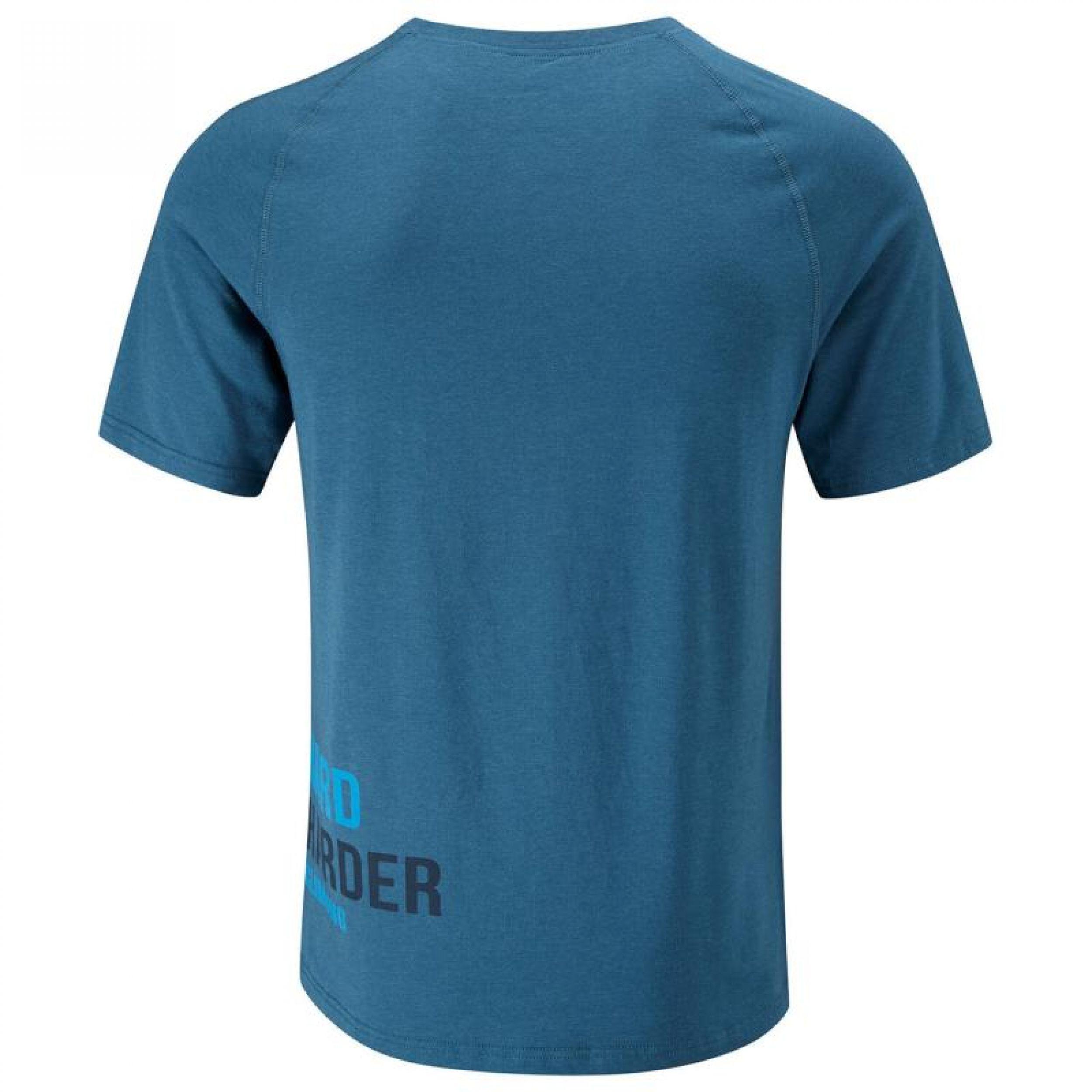 moon-climbing-train-hard-tech-tee-t-shirt-detail-2.jpg