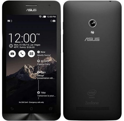 Asus_Zenfone_5_A500CG_Pc_Suite_and_Usb_Driver_for_Windows.png