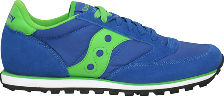 1178-Saucony-Blue-Green-Jazz-Low-Pro-Mens-Shoes-1.jpg