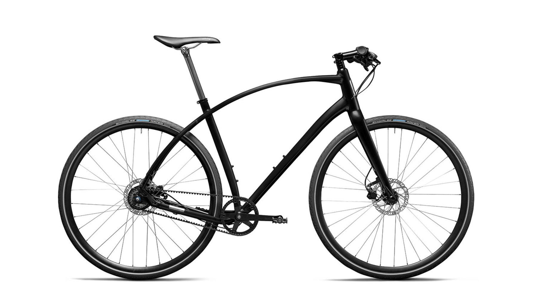 large_budnitz-bicycles_Budnitz_Alpha_Hero_White_1500.jpg