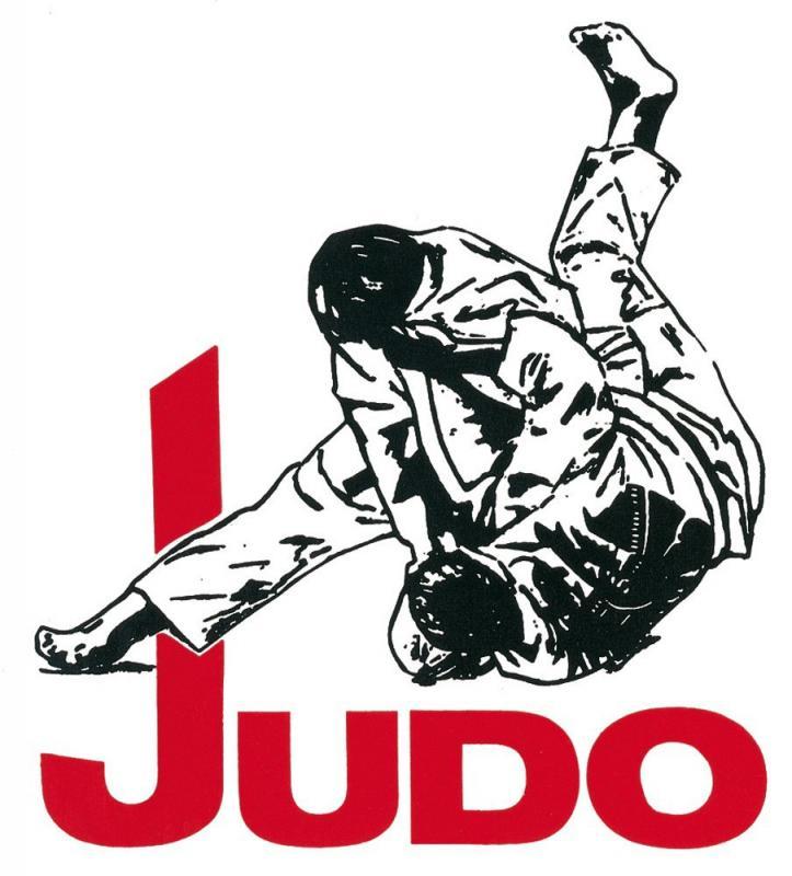 judo_class.jpg