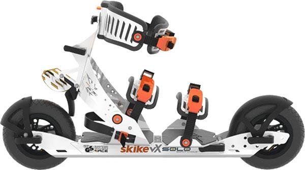 Skike-vX-SOLO.jpg