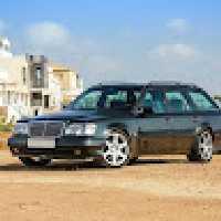 z1ng3r