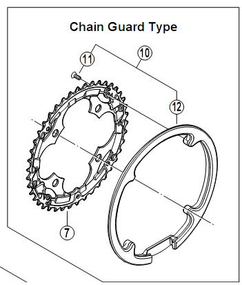 Chain_Guard_Type.JPG