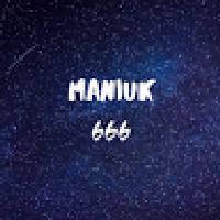 Maniuk666