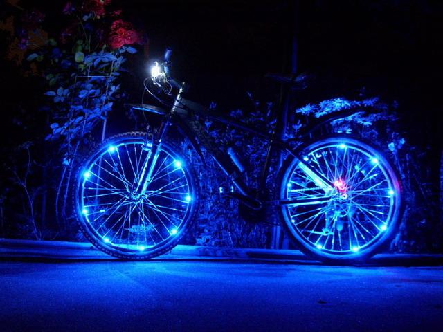 new_light_full2.jpg
