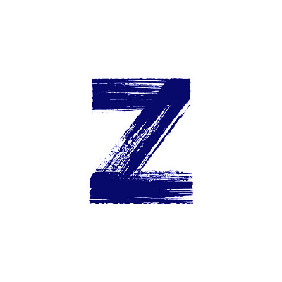 zenedov